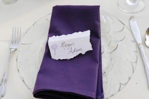 heather-purple-place-card