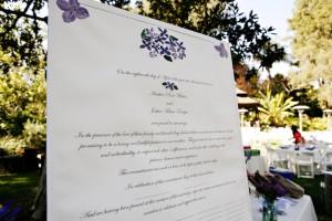 heather-quaker-wedding-certificate