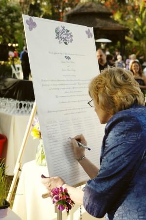 heather-quaker-wedding-certificate-full