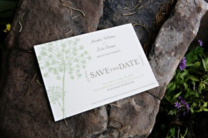 heather-queen-annes-lace-save-the-date