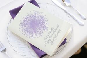 heather-recipe-book1