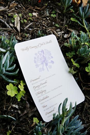 heather-wedding-ceremony-program1