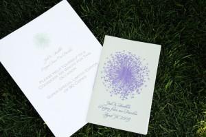 heather-wedding-cookbook