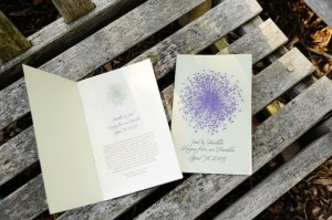 heather-wedding-cookbook2