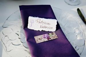 heather-wedding-purple-napkins