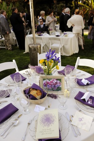 heather-wedding-reception-table-decor1