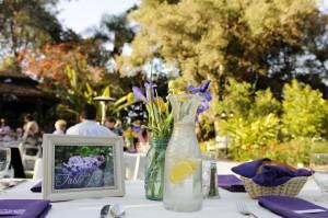 heather-wedding-reception-table-decor2