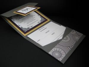 invites-and-license-011