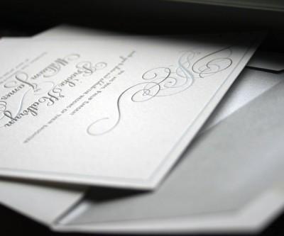 keswick-letterpress-invitation