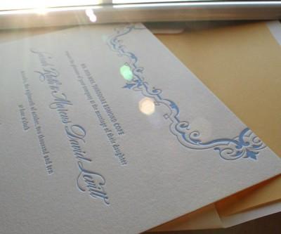 marais-letterpress-invitation