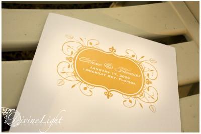 orange-and-yellow-whimsical-wedding-11