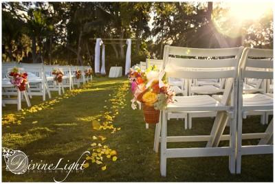 orange-and-yellow-whimsical-wedding-12