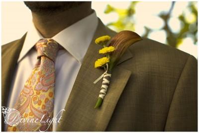 orange-and-yellow-whimsical-wedding-3