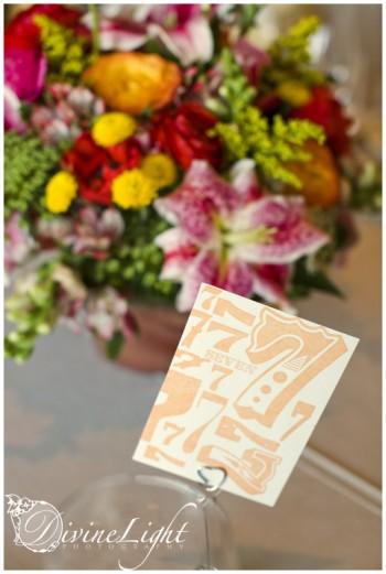 orange-and-yellow-whimsical-wedding-7