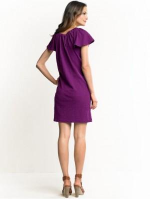 purpledress2