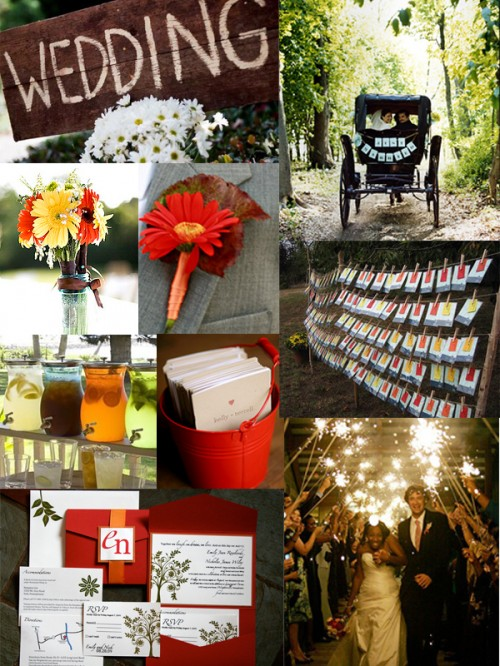 rustic-red-and-brown-wedding-inspiration-board