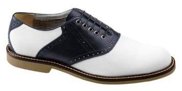 saddleshoe1