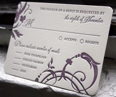 sevilla-letterpress-reply-card