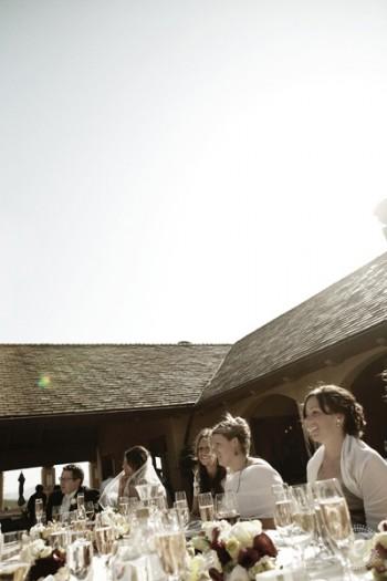 sonoma-wine-country-wedding-15