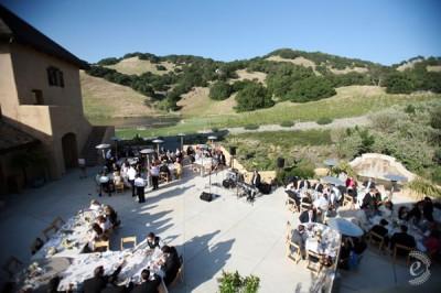 sonoma-wine-country-wedding-16