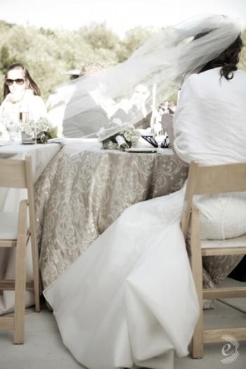 sonoma-wine-country-wedding-17