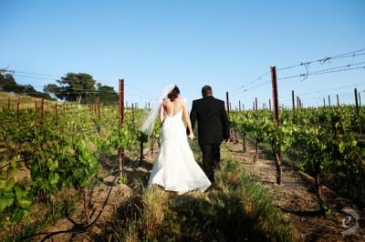 sonoma-wine-country-wedding-18