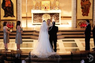 sonoma-wine-country-wedding-2