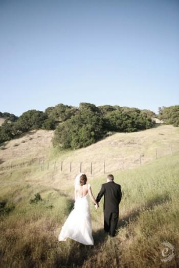 sonoma-wine-country-wedding-20