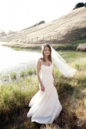 sonoma-wine-country-wedding-22