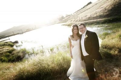 sonoma-wine-country-wedding-23