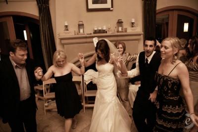 sonoma-wine-country-wedding-24