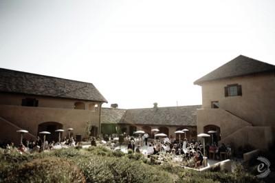 sonoma-wine-country-wedding-26