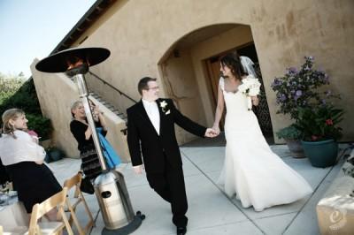 sonoma-wine-country-wedding-27