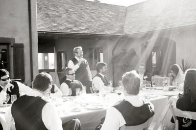 sonoma-wine-country-wedding-28