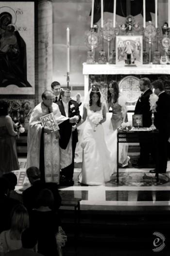 sonoma-wine-country-wedding-3