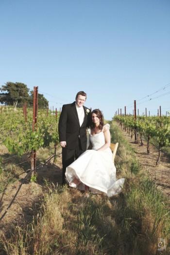 sonoma-wine-country-wedding-30