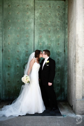 sonoma-wine-country-wedding-4