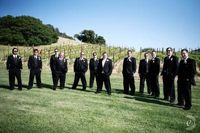 sonoma-wine-country-wedding-5