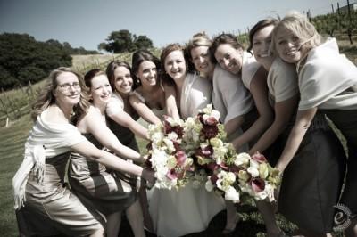 sonoma-wine-country-wedding-6