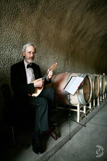 sonoma-wine-country-wedding-7