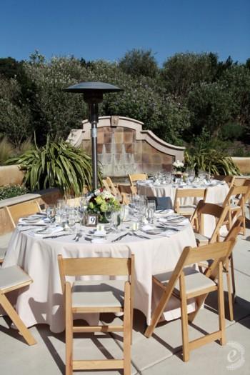 sonoma-wine-country-wedding-9