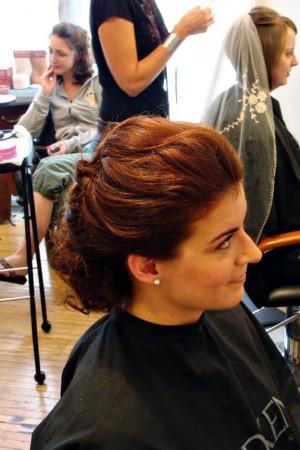 bridal-hair-trial