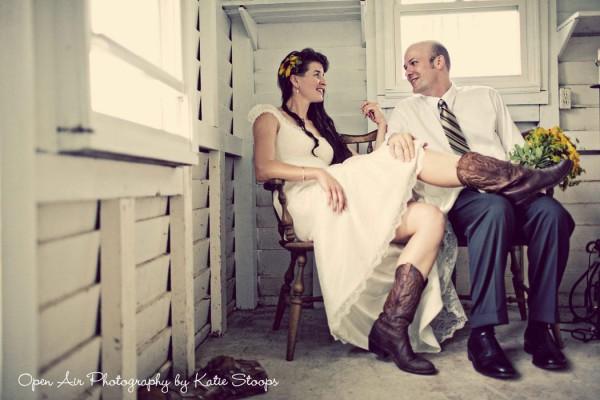 bride-in-cowboy-boots-2