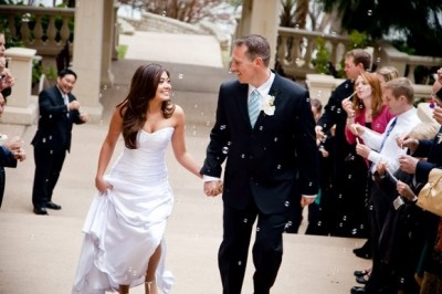 bubble-sendoff-wedding