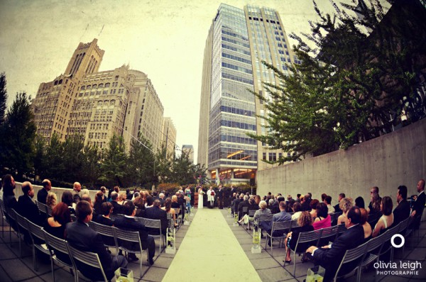 chicago-wedding-ceremony-olivia-leigh-photography