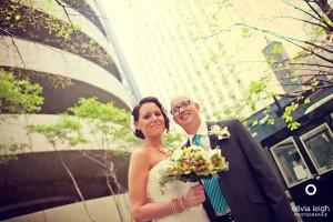 chicago-wedding-photography-olivia-leigh