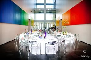 colorful-contemporary-wedding-centerpieces-kehoe-designs-chicago