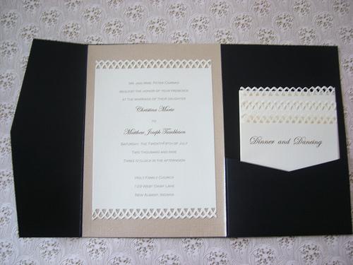 Wedding invitation diy kits australia crafting laura hooper map save the dates and diy wedding invitations filmwisefo