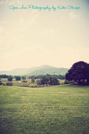 farm-wedding-in-dc