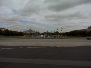 grand-et-petit-palais-from-hotel-des-invalides
